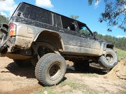nissan patrol 1990 off road nissan patrol the latest news and reviews with the best nissan