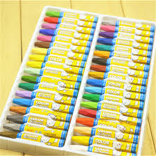 wax knife picture more detailed picture about wax crayons for