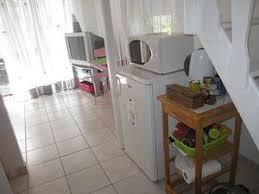 chambre hote albi chambre d hôtes à albi le de causse