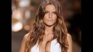 type of hair style tan skin brown hair color for tan skin light ash golden brown hair