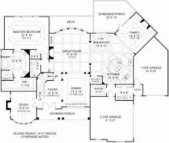 home plans with inlaw suites fascinating small house plans with inlaw suite images ideas