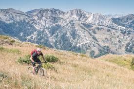 Park City Utah Trail Map by Park City U2013 Chasing Epic Mountain Bike Adventures