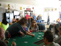 super bowl party ideas super bowl party themes casino night