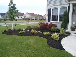 Lawn And Landscape by Lancaster Ny Landscaper And Lawn Care Service Wny Lawn And