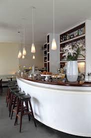 Wohnzimmer Bar Berlin Fnungszeiten 114 Besten B E R L I N Bilder Auf Pinterest Hauptstadt Ausgehen