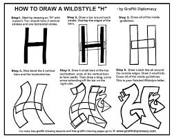 best 25 easy graffiti drawings ideas on pinterest btec diploma