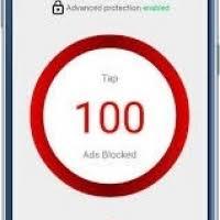 adblocker apk adclear v8 0 0 506530 non root version ad blocker apk apps