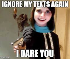 Attached Girlfriend Meme - meme overly attached girlfriend weekend april 7 9 a socrates and