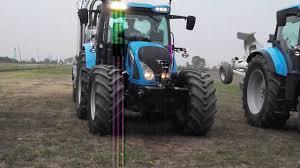 landini cerca con google trattori landini pinterest