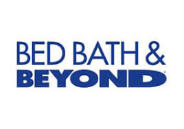 Bed Bath And Beyond Ft Myers Store Locator Official Site Flex Seal Family Of Products