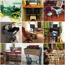Trash To Treasure Ideas Home Decor 3293 Best Recycling Ideas Images On Pinterest Diy Crafts And