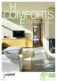home interior design magazine house design magazines top interior design magazines you should