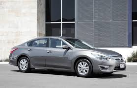 nissan australia corporate office review 2014 nissan altima st review and road test