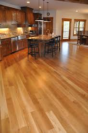 Laminate Flooring Installation Charlotte Nc Munday Hardwoods Inc In Lenoir North Carolina