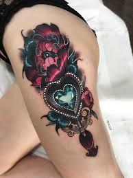 diamond tattoo neo traditional 27 best olie siiz tattoo images on pinterest tattoo ideas tattoo