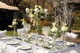 happily ever after wedding design u0026 decor