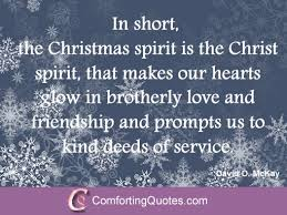 quote by mother teresa on christmas comfortingquotes com