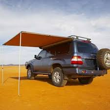 Car Awnings Brisbane 4wd Car Roof Top Camping Retractable Awning 3x3m Buy Outdoor