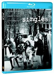 singles blu ray review at why so blu