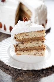 strawberry poke cake baking beauty
