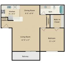 floor plans with pictures mi casita availability floor plans pricing