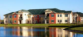 bradenton fl apartments for rent lost creek at lakewood ranch