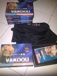 Celana Dalam Magnetik toko pandaan celana dalam vakoou