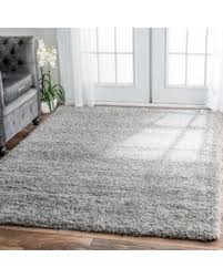 Solid Gray Area Rug by Solid Gray Rug On Round Area Rugs Best Pink Rug Wuqiang Co