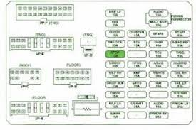 2002 kia spore wiring diagram wiring diagram