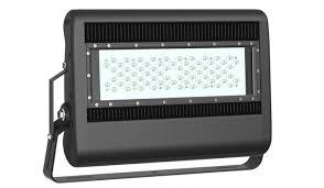 200w led flood light 200w led flood light lp fl 200 led flood light on en ofweek com