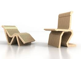 innovative gaming chair design ideas with wooden c 1024x768