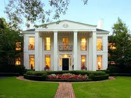 modern plantation homes plantation homes design wonderful modern plantation style house