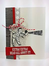 cool birthday cards to make u2013 gangcraft net