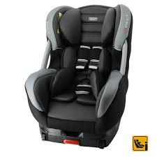 siege auto isofix groupe 1 groupe 1 i size isofix select black de formula baby siège auto i