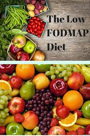 Map Diet Pure And Simple Nourishment The Low Fodmap Diet Is It Right For
