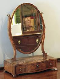 antique dressing table with mirror antique mahogany toilet mirror antique swing mirror antique