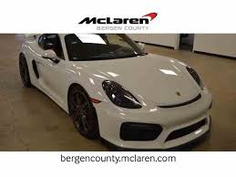 porsche cayman for sale porsche cayman for sale on classiccars com 8 available