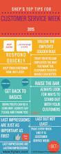 halloween spirit week ideas best 10 customer service week ideas on pinterest employee