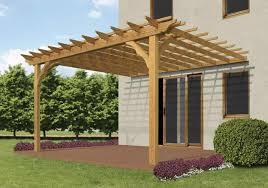 Images Of Pergolas Design by Cheap Pergola Design Kits Garden Landscape