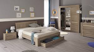 16 Fresh Cdiscount Chambre Adulte Location Meublé Le Havre Utile Collection Gg Hd