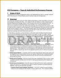 100 strategic development plan template strategic business