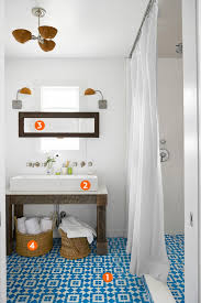 bathroom themes ideas small bathroomecorating ideasiy theme for adults guest on tight