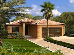 one story mediterranean house plans one story house plans florida lovely cozy mediterranean home plan