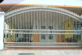 Patio Door Gate Sliding Door Gate Sliding Door Gates For Sale Thehappygardener Info