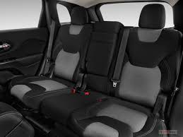 2014 jeep grand cargo dimensions 2014 jeep specs and features u s report