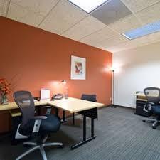 Office Furniture Birmingham Al by Regus Shared Office Spaces 2100 Southbridge Pkwy Birmingham