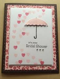 bridal cards bridal shower card wedding shower card bridal gown