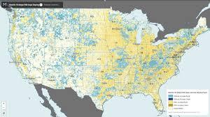 National Broadband Map Internet For All U2013 Vignan Velivela U2013 Medium