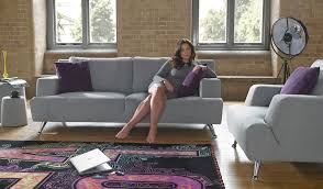Best Deep Seat Sofa by Check Out The Mercury Sofa From Sofaworks Furniture Sofa