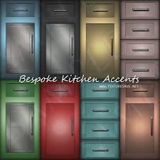 Kitchen Cabinet Textures Second Life Marketplace 12206 40 X Hand Drawn Retro Kitchen